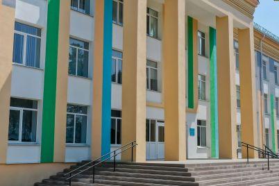 yak-viglyadad194-onovlenij-suchasnij-navchalnij-zaklad-na-zaporizhzhi-scaled.jpg