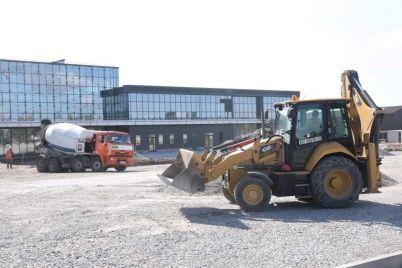 yak-zabezpechuvatimut-robotu-novogo-terminala-zaporizkogo-aeroportu.jpg