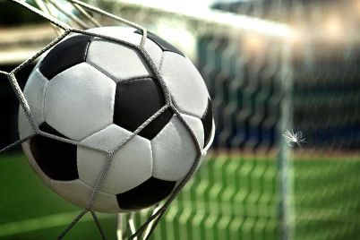 yak-zaporizki-futbolisti-zdijsnili-mriyu-10-richnogo-hlopchika.jpg