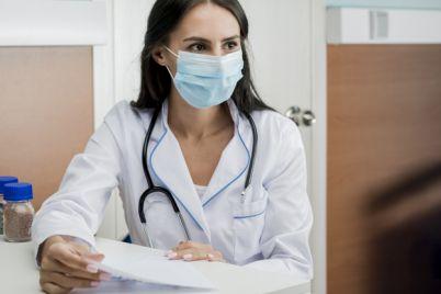 yak-zaporizki-mediki-gotuyutsya-do-zustrichi-z-koronavirusom.jpg