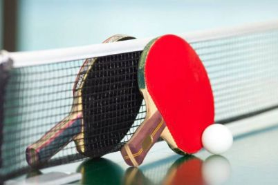 yak-zaporizki-tenisisti-borolisya-za-miscze-pid-sonczem.jpg