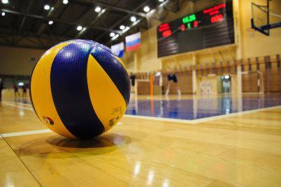 yak-zaporizki-volejbolistki-provodyat-novij-sportivnij-sezon.jpg