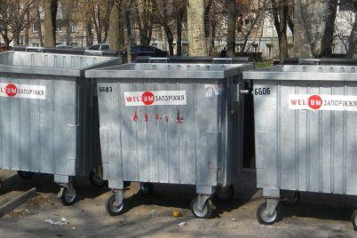 yaki-dva-rajoni-zaporizhzhya-stali-antiliderami-v-rejtingu-vandalizmu-iz-smittd194vimi-kontejnerami.jpg