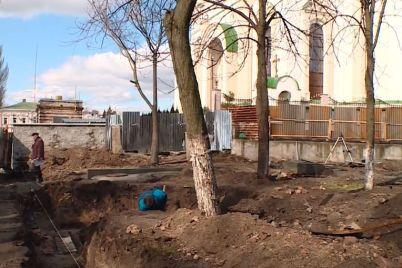 yaki-vazhlivi-arheologichni-znahidki-zrobili-v-zaporizhzhi-za-rik.jpg