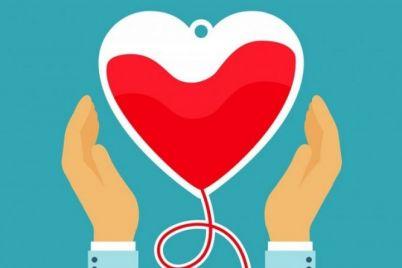 yakih-pravil-potribno-pritrimuvatisya-donoram-krovi.jpg