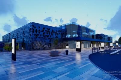 yakim-bude-novij-terminal-v-aeroportu-zaporizhzhya-video.png