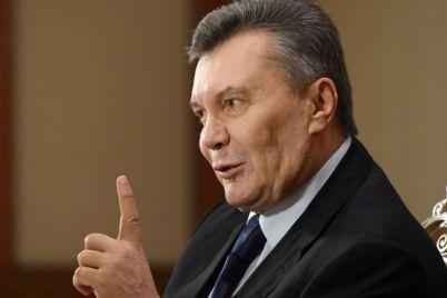 yanukovich-sobralsya-nazad-v-ukrainu-video.jpg