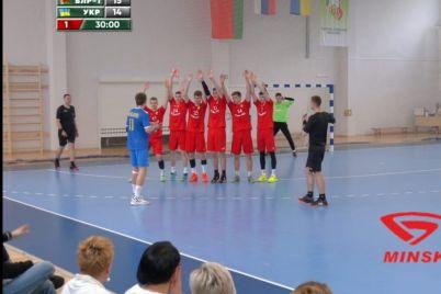 yunosheskaya-sbornaya-ukrainy-po-gandbolu-provela-tri-matcha-v-minske-na-turnire-ko-dnyu-pobedy.jpg