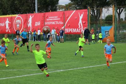 yunye-futbolisty-zaporozhya-pobedili-vo-vseukrainskom-turnire.jpg