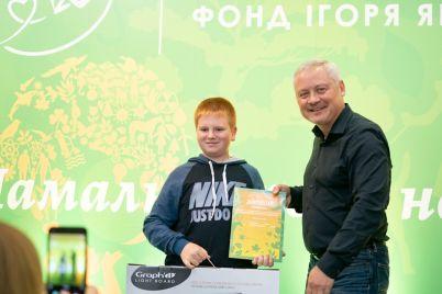 yunye-hudozhniki-v-kieve-nagradili-finalistov-vii-konkursa-detskogo-risunka-narisuj-poka-ne-ischezlo-1.jpg