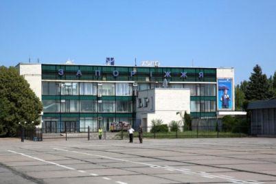 z-mizhnarodnogo-aeroportu-zaporizhzhya-pochali-praczyuvati-novi-regulyarni-rejsi.jpg