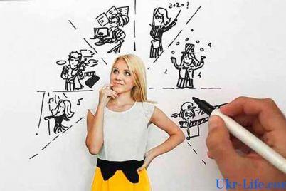 z-yakimi-problemami-rinku-praczi-stikayutsya-suchasni-studenti-ta-robotodavczi.jpg