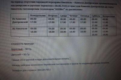 z-zaporizkod197-oblasti-priznachili-kater-do-dnipropetrovskod197-czini.jpg