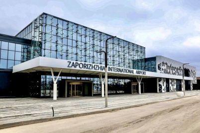 z-zaporizkogo-aeroportu-znyali-18-dennu-blokadu.jpg