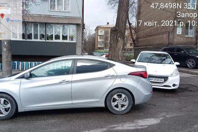 za-den-vozle-zaporozhskih-rynkov-oshtrafovali-65-voditelej-za-narushenie-pravil-parkovki.jpg