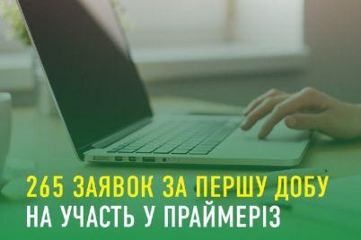 za-dobu-v-zaporizkij-oblasti-265-pretendentiv-doluchilisya-do-prajmeriz-slugi-narodu.jpg