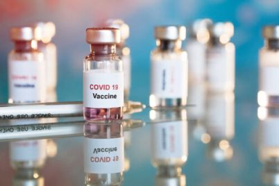 za-minuvshie-sutki-bolee-5000-zaporozhczev-privilis-ot-koronavirusa.jpg