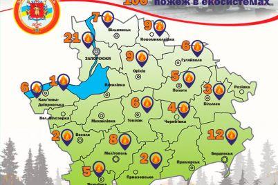 za-nedelyu-v-zaporozhskoj-oblasti-proizoshlo-bolshe-sta-pozharov-v-ekosistemah.jpg