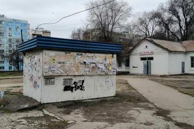 za-ostannij-tizhden-v-zaporizhzhi-demontuvali-9-mafiv.jpg