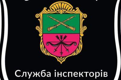 za-pervyj-mesyacz-raboty-inspektorov-po-parkovke-v-zaporozhskij-byudzhet-postupilo-bolee-80-tysyach-griven-shtrafov.jpg