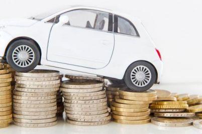 za-polgoda-zaporozhskie-vladelczy-elitnyh-avto-popolnili-kaznu-na-34-milliona.jpg