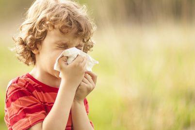 za-pomoshhyu-k-zaporozhskim-medikam-stali-chashhe-obrashhatsya-allergiki.jpg