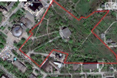 za-sutki-pozhary-unichtozhili-ekosistemy-zaporozhskoj-oblasti-na-ploshhadi-s-park-pushkina.jpg