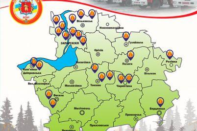 za-sutki-pozhary-unichtozhili-ekosistemy-zaporozhskoj-oblasti-na-ploshhadi-v-9-futbolnyh-polej.jpg