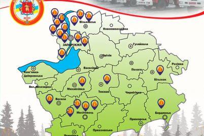 za-sutki-proizoshlo-22-pozhara-v-ekosistemah-zaporozhskoj-oblasti.jpg