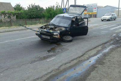 za-sutki-spasateli-dvazhdy-vyezzhali-na-dtp-s-postradavshimi-v-melitopolskom-rajone-foto.jpg