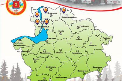 za-sutki-v-zaporozhskoj-oblasti-sluchilos-5-pozharov-v-ekosistemah.jpg