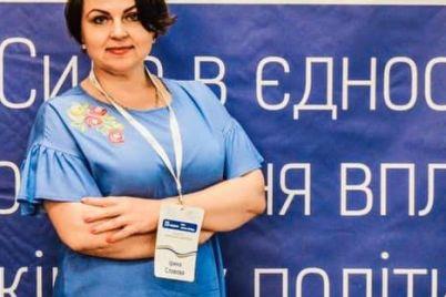 zabolevshaya-koronavirusom-deputatka-iz-zaporozhskoj-oblasti-rasskazala-o-pervyh-simptomah-bolezni.jpg