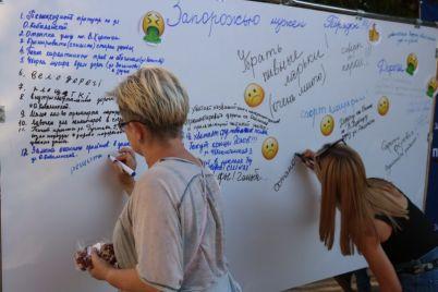 zabroshennye-zdaniya-i-nalivajki-zaporozhczy-zhaluyutsya-na-besporyadok-v-otdalennom-mikrorajone-foto.jpg