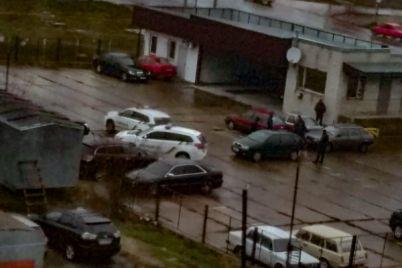 zabyl-gde-priparkovalsya-pyanyj-zhitel-berdyanska-zayavil-ob-ugone-svoej-inomarki-foto.jpg
