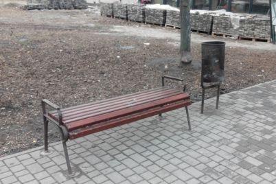 zachem-zhe-tak-vandaly-izurodovali-park-gagarina-na-kosmose.jpg