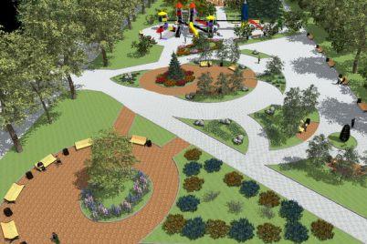 zaczeni-na-pravom-hotyat-rekonstruirovat-park-okolo-dk-ztz-foto.jpg