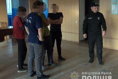 zaderzhan-direktor-internata-kotoryj-ekspluatiroval-detskij-trud-v-zaporozhskoj-oblasti-foto.jpg