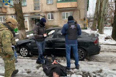 zaderzhany-chleny-opg-koshmarishvshie-zhitelej-zaporozhskoj-oblasti-foto-video.jpg
