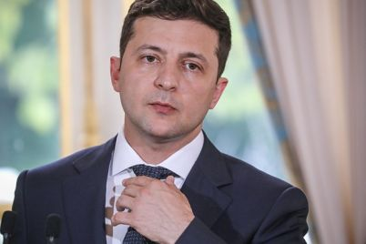 zakon-o-referendume-po-voprosam-zemli-zelenskij-rasskazal-chto-smogut-reshat-ukrainczy.jpg