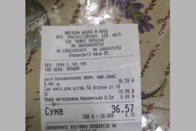 zakon-ob-obsluzhivanii-na-ukrainskom-v-dejstvii-so-skandalom-uvolili-kassira-v-kieve.jpg