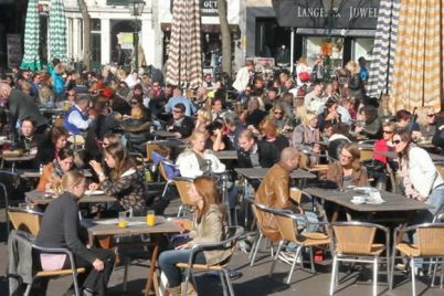zakryt-kafe-i-restorany-chto-predlagaet-glava-minzdrava-ukrainy.jpg