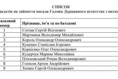 zamestitel-zaporozhskogo-gubernatora-hochet-stat-glavoj-goskino.png