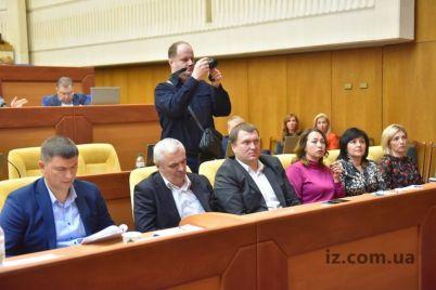 zamestitelem-predsedatelya-zaporozhskoj-oga-stanet-bogatyj-biznesmen.jpg