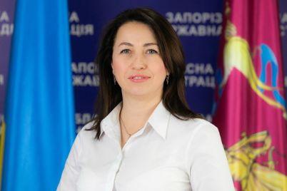 zamestitelnicza-zaporozhskogo-gubernatora-vozglavila-goskino.jpg