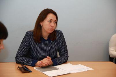 zamestitelnicza-zaporozhskogo-gubernatora-vyshla-v-final-konkursa-na-dolzhnost-glavy-goskino.jpg