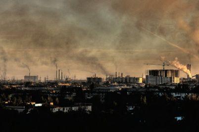 zamglavy-sbu-nuzhno-rassledovat-ubijstvo-ekologii-v-zaporozhe.jpg