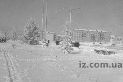 zanesennye-snegom-56-let-nazad-v-zaporozhe-sfotografirovali-realnuyu-zimu.jpg