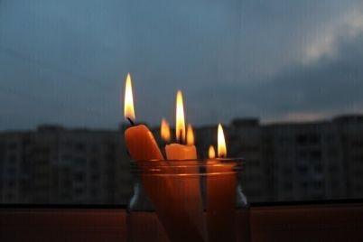 zapasaemsya-svechami-komu-v-ponedelnik-v-zaporozhe-otklyuchat-elektrichestvo.jpg