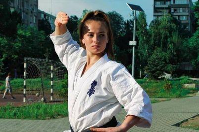 zaporizhanka-stala-trirazovoyu-chempionkoyu-z-karate.jpg
