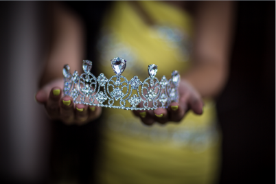 zaporizhanka-stala-volodarkoyu-titulu-ms-top-queen-ukraine-2020.png